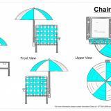 Chair-O-Matic